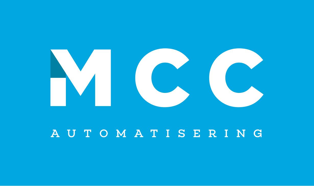 Afbeeldingsresultaat voor MCC Automatisering BV