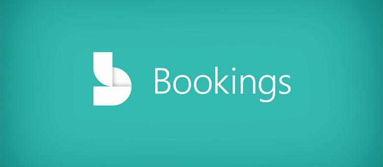 Office 365: Microsoft Bookings - MCC Automatisering